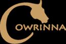 COWRINNA Reiter- & Pferdeausbildung, Natural Horsemanship Logo
